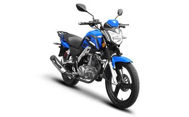 A1 Motosiklet Ehliyeti