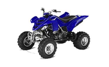 B1 ATV Ehliyeti Belgesi
