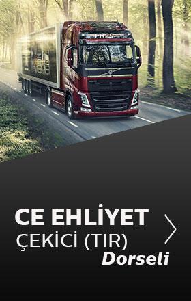 CE TIR