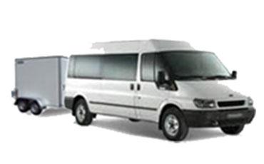 D1 Minibüs Ehliyet