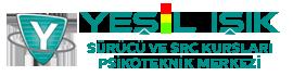 İstanbul Yeşil Işık Sürücü Kursu, Ehliyet, Direksiyon Dersi